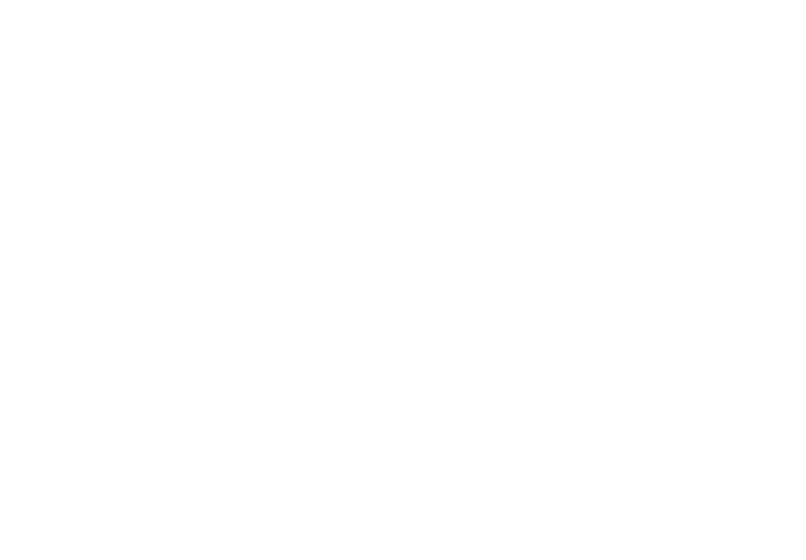 Blog & Journey - Reynaldi Julio Setiabudi