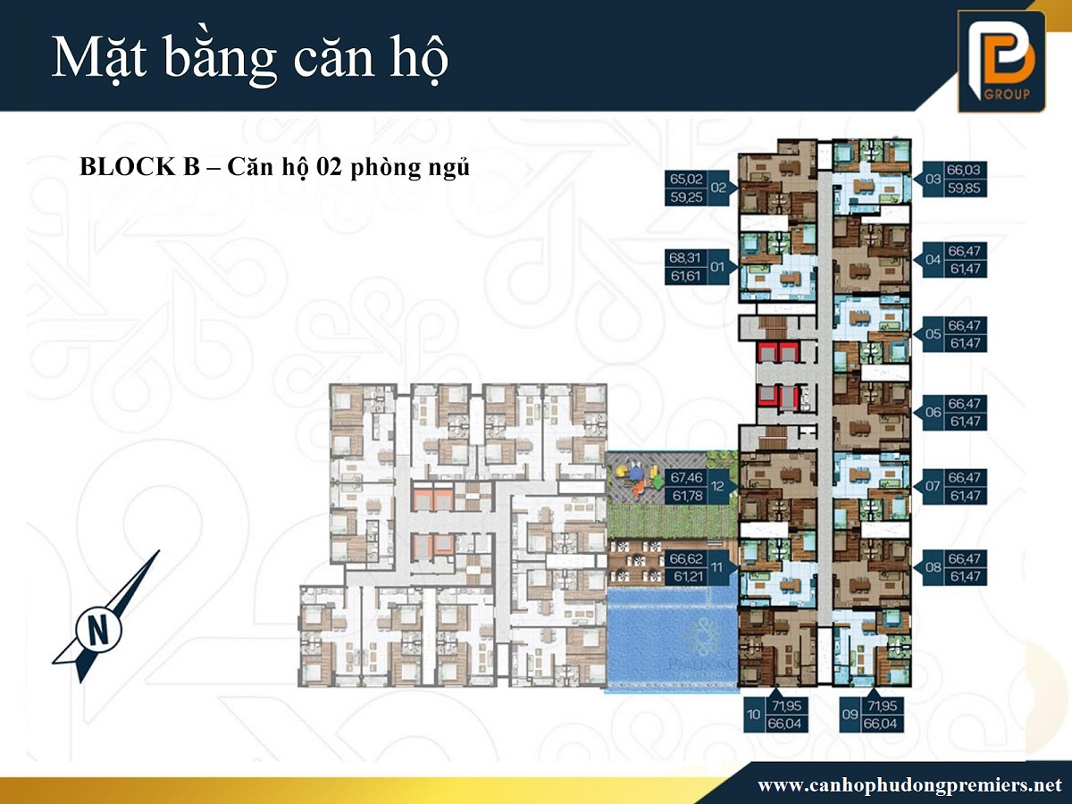 can-ho-phu-dong-premier-block-b