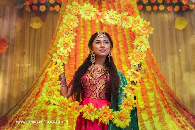 sonali-half-saree-function3