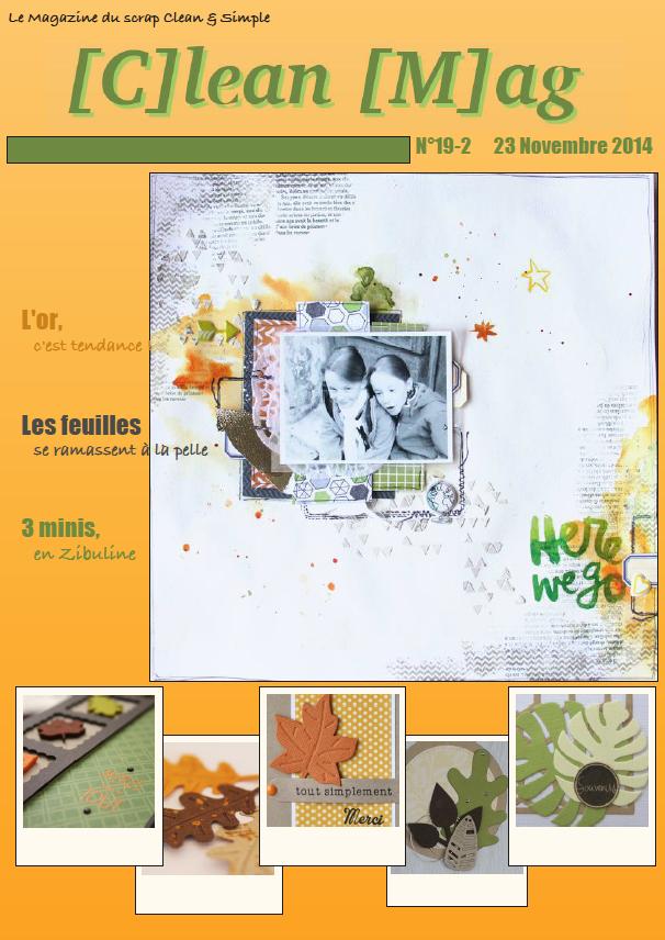 http://issuu.com/cleanmag1/docs/cm19-2-fini3