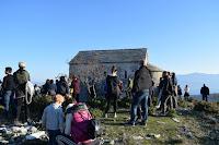 Veliki petak procesija Dol slike otok Brač Online
