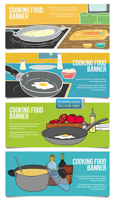 4-nen-do-hoa-canh-nau-an-cooking-food-banners-vector-6774