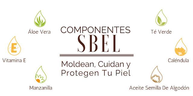 www.fajaslolita.mx/productos