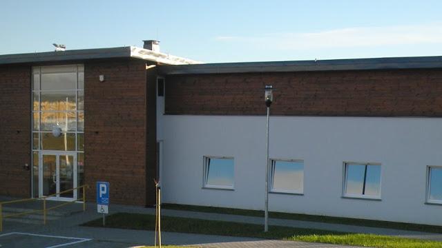 Przedszkole modułowe przy Dulina, NIE dla przedszkolaków… - Czytaj więcej »