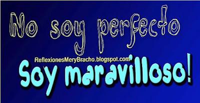 Imágenes con reflexiones cristianas de amor, frases, pensamientos de amor, citas bíblicas, frases de amistad y querer por Mery Bracho.