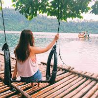 pandin lake rates 2018  pandin lake blog 2018  pandin lake entrance fee 2019  pandin lake rates 2019  pandin lake entrance fee 2018  lake pandin tour package 2018  pandin lake laguna resort  seven lakes of san pablo