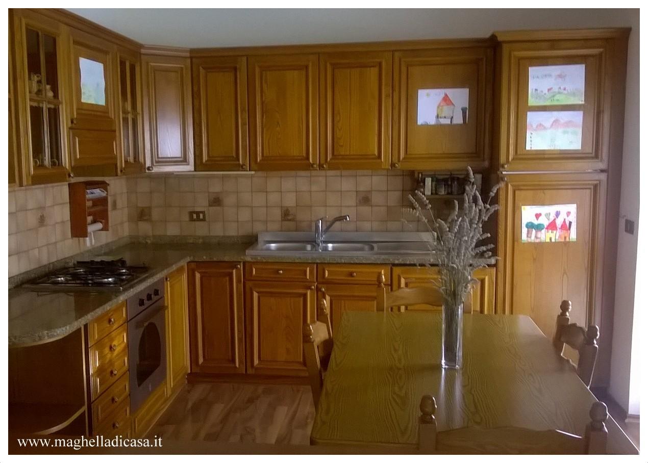 Come Tenere Pulita La Casa maghella di casa : casa sempre pulita ed in ordine? ecco 8