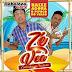Baixar - CD Zé da Veia e cubinho nos teclados Promocional 2017