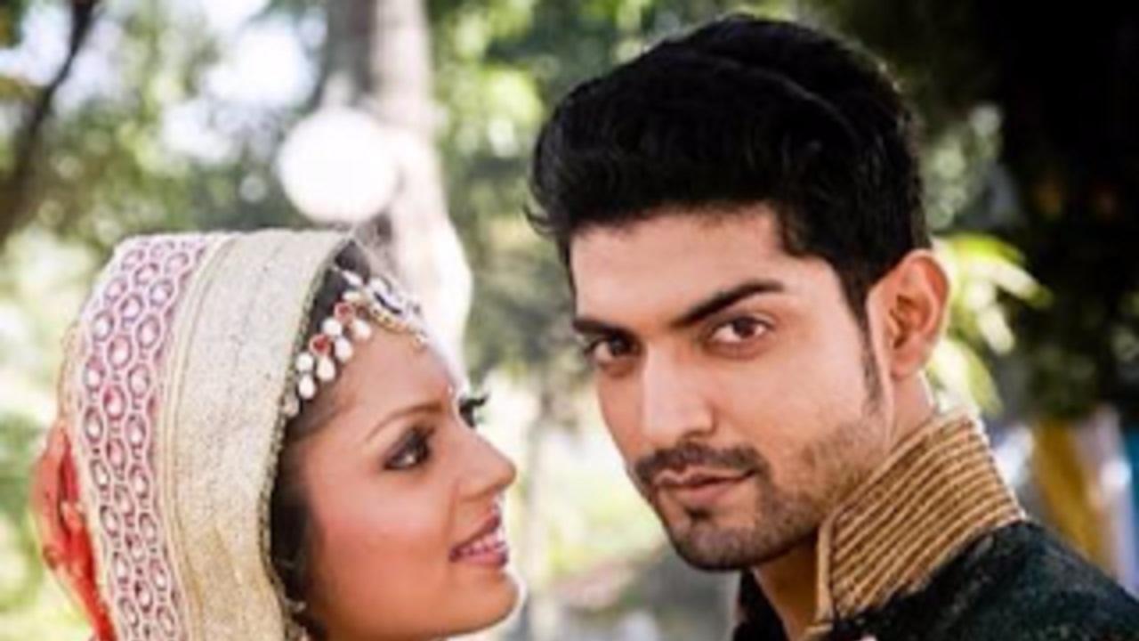Pesona Gurmeet Choudhary Dalam Serial Geet Membuat Banyak Perubahan di Hidupku