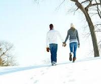 Sevgiliye En Yeni En Anlamlı 2016 Yeni Yıl Mesajları Yılbaşı Mesajları
