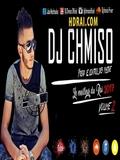 Dj Chmiso-Le Meilleur Du Rai Vol.2 2017