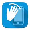 Wave-to-Unlock-and-Lock-105x105 Download Wave to Unlock and Lock Full 1.8.9.2 - Lock screen Android smartphone Apps