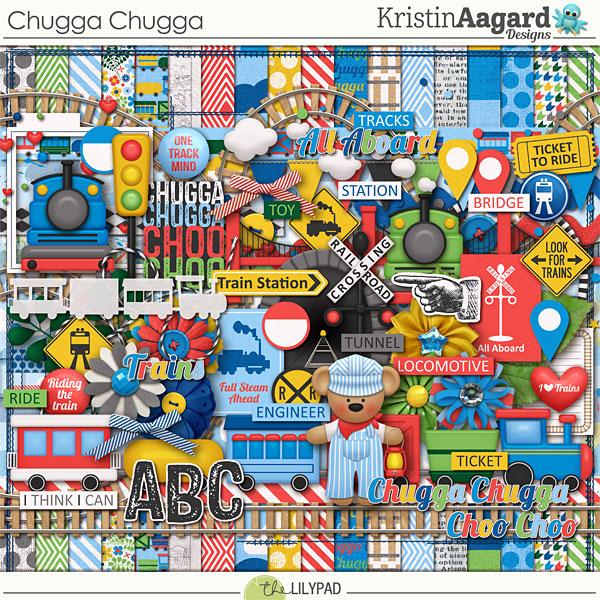 http://the-lilypad.com/store/digital-scrapbooking-kit-chugga-chugga.html