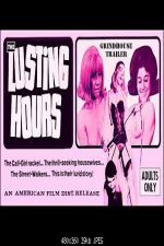 Lusting Hours 1967