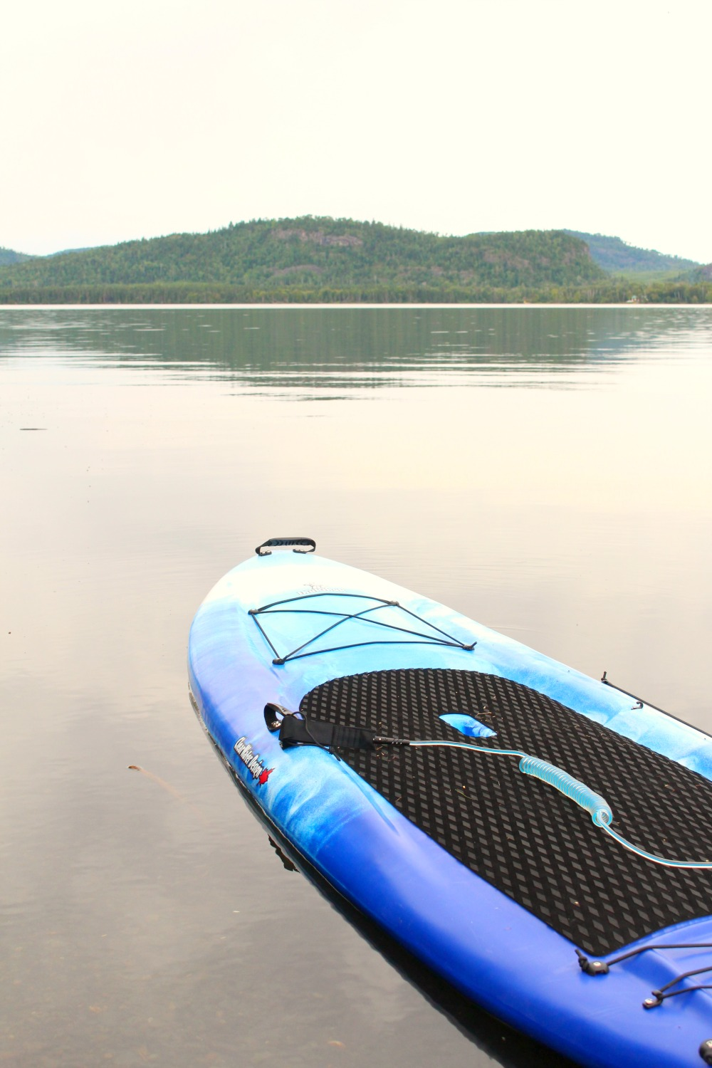 The Most Durable Stand Up Paddle Board