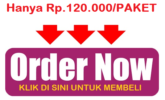 Order Sabun Prolivera