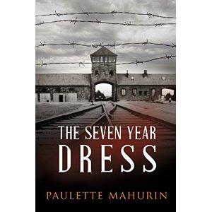 https://www.amazon.com/Seven-Year-Dress-Paulette-Mahurin-ebook/dp/B01FEAX7AU?ie=UTF8&ref_=cm_cr_arp_d_product_top