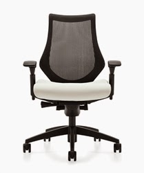 Spree Task Chair