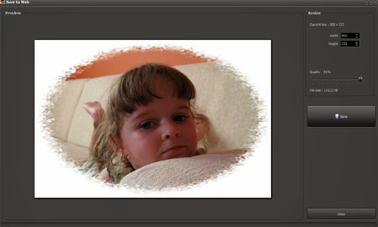 Mojosoft-Photo-Frame-Studio-2014