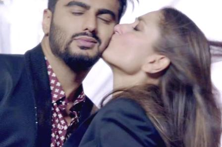 High Heels Lyrics - Ki and Ka (2016) | Arjun Kapoor and Kareena Kapoor
