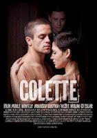 Colette (2013) online y gratis