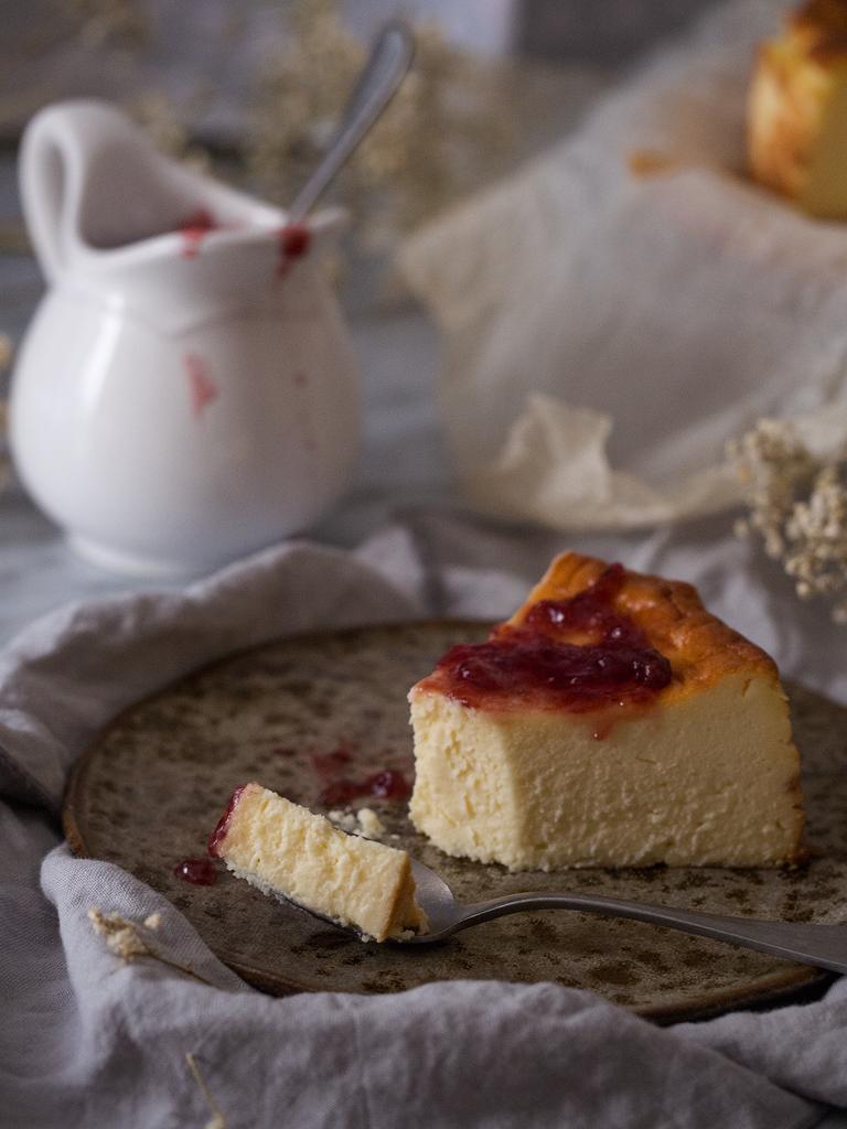 tarta-de-queso-la-viña