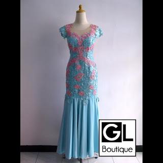 Gaun Pengantin Eropa Sewa Gaun Pengantin Di Surabaya Koleksi Baju