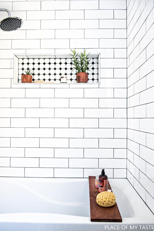 Uheart Organizing Small Bathroom Storage Solutions
