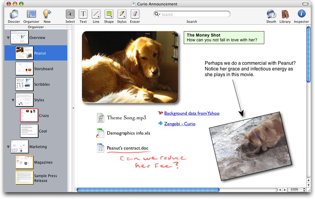 Breeding Master Powerful Dog Breeding Software For Mac