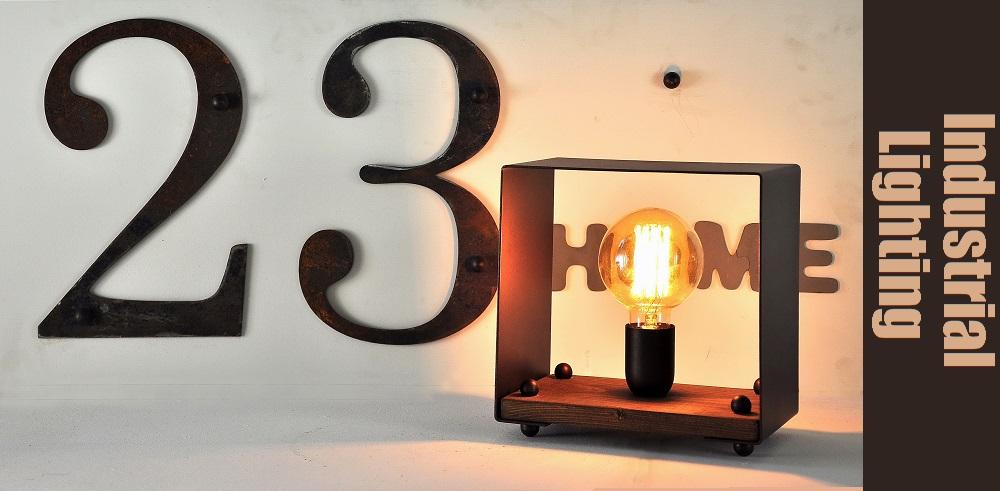 Φωτιστικά Μοντέρνα,Φωτιστικά LED,Φωτιστικά ECO,Φωτιστικά Vintage, Διακοσμητικές Λάμπες Edison,Φωτιστικά Με Αμπαζούρ,Φωτιστικά Νεοκλασικά, Φωτιστικά Κλασικά,Φωτιστικά Πατίνα,Πολυέλαιοι,Πολύφωτα,Πλαφονιέρες, Μονόφωτα,Απλίκες,Spot,Φωτιστικά Δαπέδου,Επιτραπέζια Φωτιστικά,Παιδικά Φωτιστικά