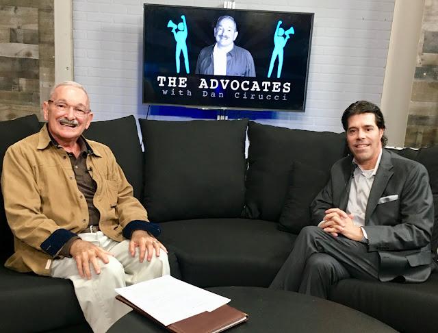 https://rvntv.tv/the-advocates-37/?channel=the-advocates