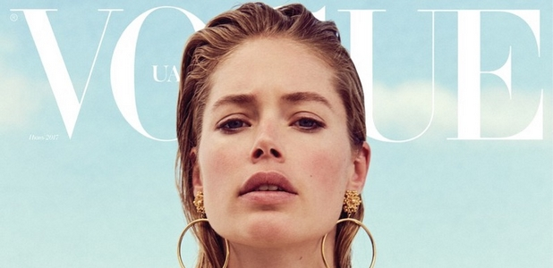 http://beauty-mags.blogspot.com/2017/05/doutzen-kroes-vogue-ukraine-june-2017.html