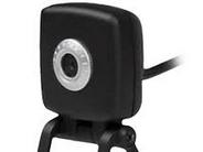 A4Tech Webcam PK-836F driver download