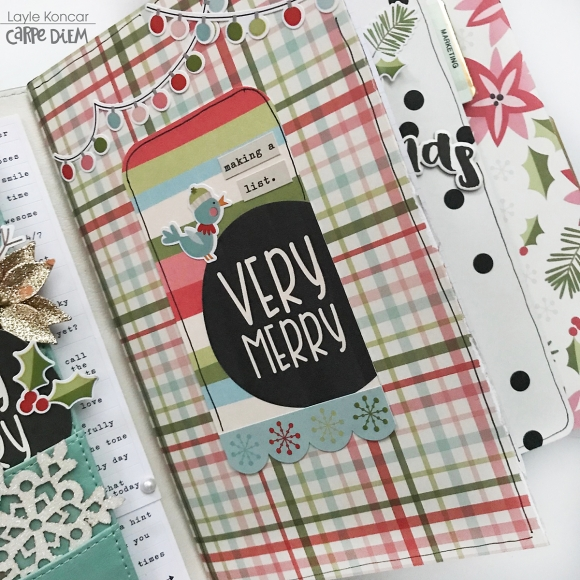 https://danipeuss.blogspot.com/2017/12/free-christmas-planner-printables.html
