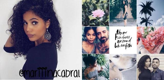https://www.instagram.com/mariiinacabral/
