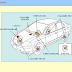 SLIDE BÀI GIẢNG - Hệ thống phanh ABS (Antilock Brake System)