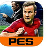 Download Pes Club Manager Versi Android