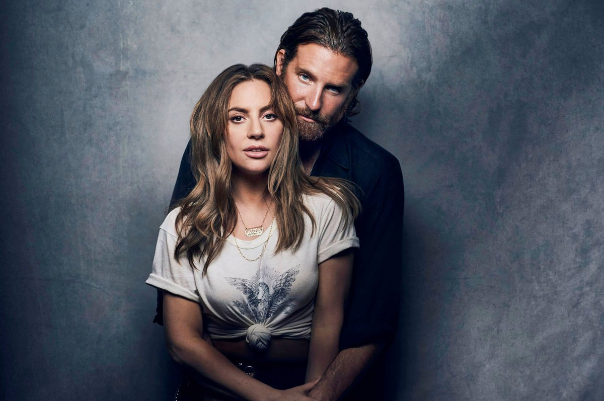 a star is born 2018 torrent download