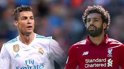 يوتيوب بث مباشر ريال مدريد