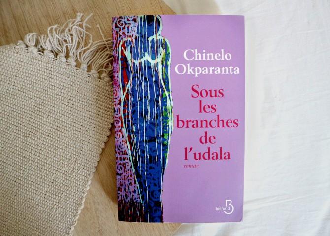 https://www.livreovert.fr/2018/09/sous-les-branches-de-ludala-concours.html