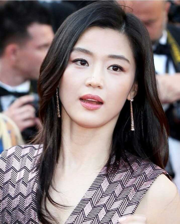 Jeon Ji Hyun Due to Deliver Second Son in January 2018 - A