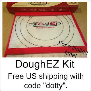 https://shop-dough-ez-com.3dcartstores.com/?AffId=15