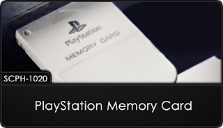 http://www.playstationgeneration.it/2014/11/playstation-memory-card-scph-1020.html