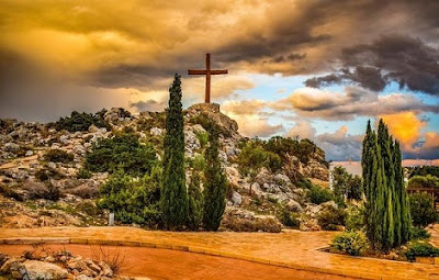 Ayia Napa & Cyprus Αγία Νάπα Κύπρος