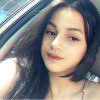 Biodata Dame Bheken Pemeran Marsya di serial mnctv madun is back