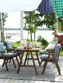 Catalogue Ikea 23 Février 2016 au 31 Août 2017