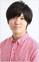 Yamashita Seiichirou