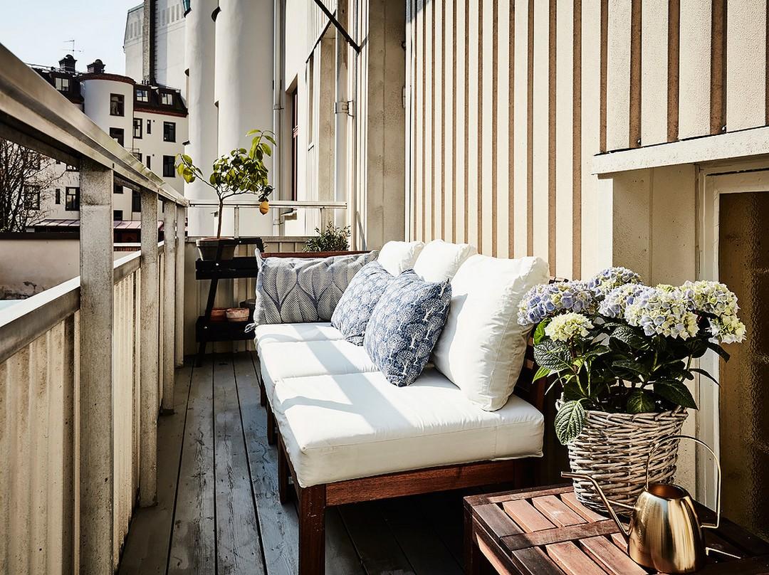 d couvrir l 39 endroit du d cor classe et l gance. Black Bedroom Furniture Sets. Home Design Ideas