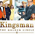 Kingsman The Golden Circle (2017) Bluray 720p 480p (Hindi [Cleaned] – English) Full Movie Download