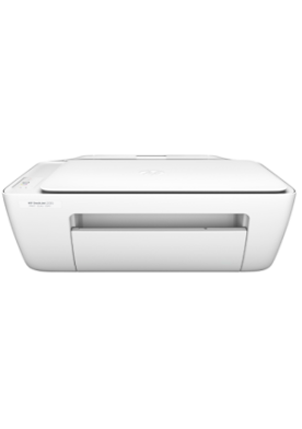 hp 2132 printer drivers download